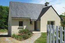 Location Maison Le Faouët (56320)