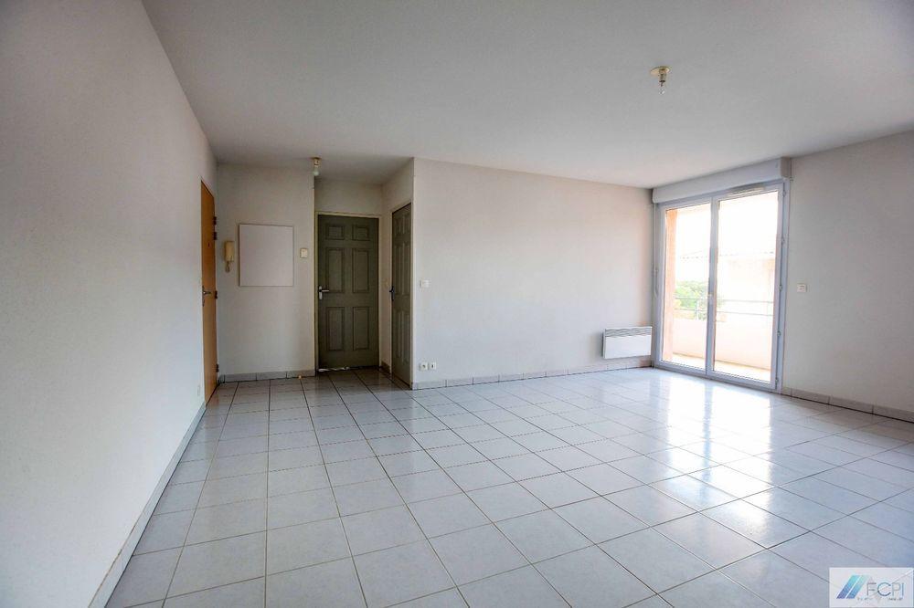 Vente Appartement Appartement  à Auch