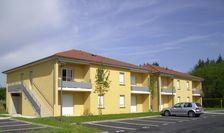 Location Appartement Hauterive (03270)