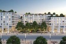 Vente Appartement Montpellier (34000)