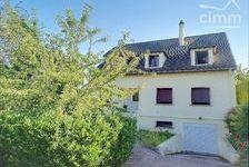 Vente Maison Mantes-la-Jolie (78200)