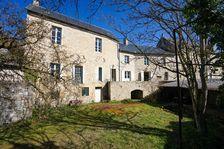 Vente Maison Laissac (12310)