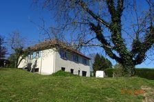 Maison 114400 Cussac (87150)