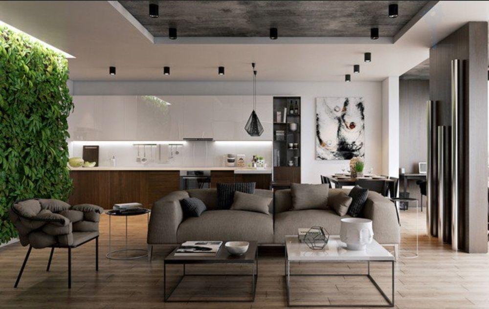 Vente Appartement Appartement  à Saint jean de vedas