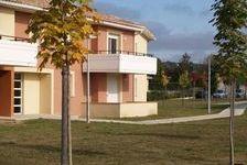 Vente Appartement Castelnau-d'Estrétefonds (31620)
