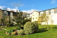 Appartement 373 Loudéac (22600)