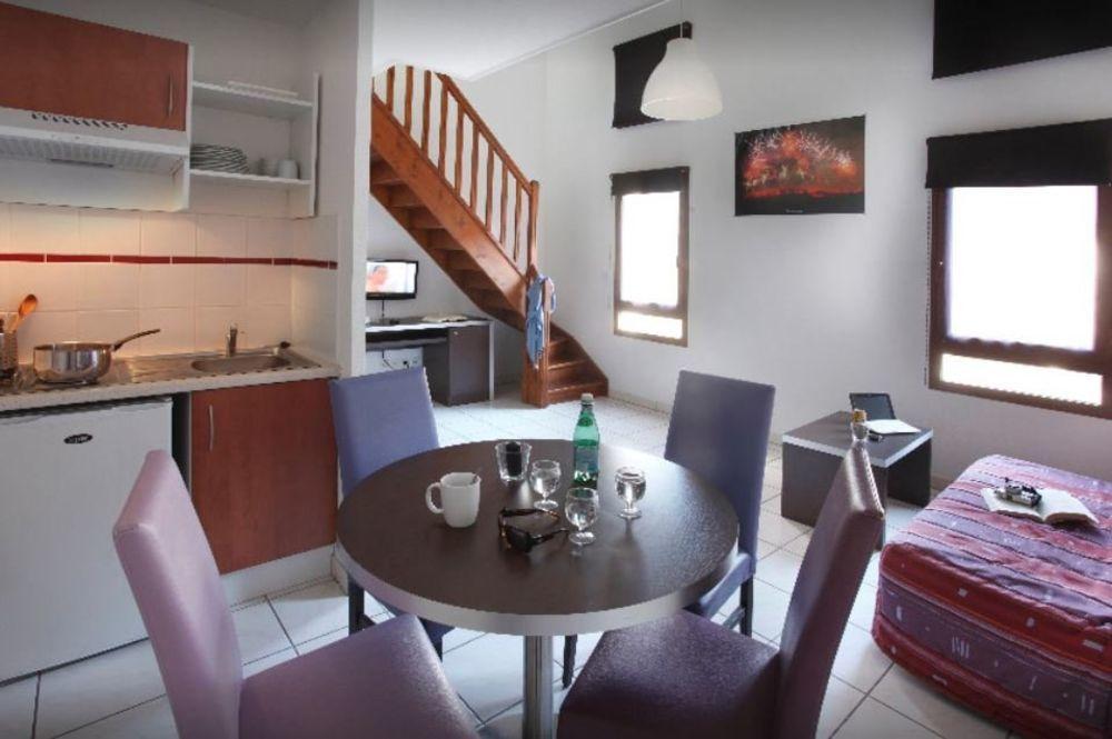 Vente Appartement Résidence Tourisme  à Carcassonne