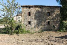 Maison Boisset-et-Gaujac (30140)
