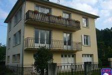 Appartement 540 Saint-Girons (09200)