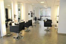 Salon de coiffure 79000