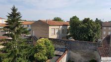 Appartement 595 Castres (81100)