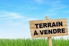 Vente Terrain Yvetot (76190)