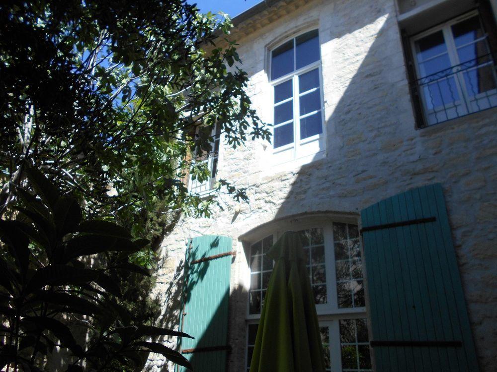 Vente Maison Maison  à Beaucaire