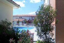 Appartement 431 Mazères (09270)