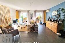 Appartement 335000 Montpellier (34000)