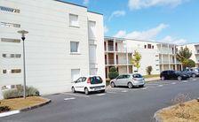 Appartement 388 Saint-Lô (50000)