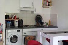 Appartement 70000 Dax (40100)
