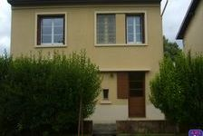 Maison 630 Saint-Girons (09200)