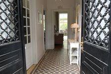 Vente Maison Versailles (78000)