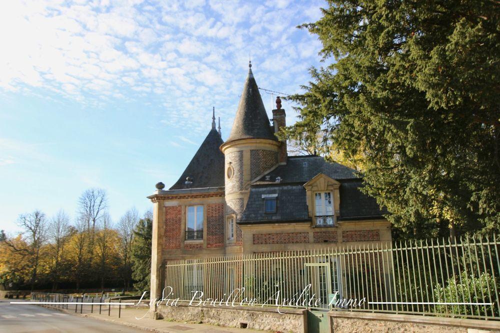 Vente Maison Maison  à Corbeil essonnes