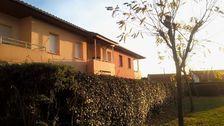 Location Appartement Fenouillet (31150)