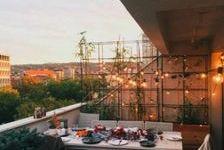 Appartement neuf 537000 Arcachon (33120)