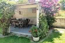 Vente Villa Fontaine-Bellenger (27600)