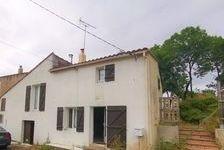 Maison 143000 Saint-Colomban (44310)