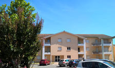 Location Appartement Langon (33210)