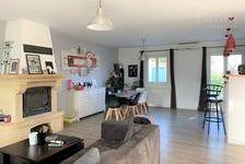 Maison 228000 Sisteron (04200)