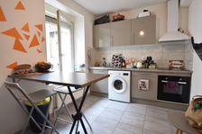 Appartement 89000 Belfort (90000)