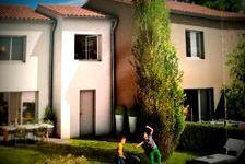 Location Maison Toulouse (31100)
