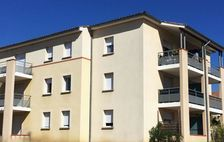 Location Appartement Carcassonne (11000)