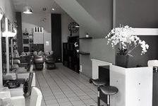 Local commercial 55000 69007 Lyon 7eme arrondissement