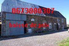 Maison 80300 La Graverie (14350)