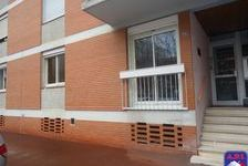 Appartement 535 Pamiers (09100)
