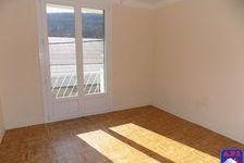 Location Appartement Lavelanet (09300)