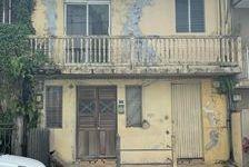 Maison à rénover 120000 Sainte-Marie (97230)