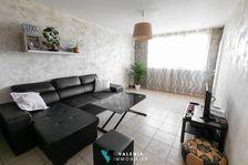 Vente Appartement Carbon-Blanc (33560)