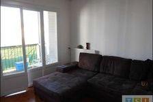 Vente Appartement Lannemezan (65300)