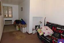 Vente Appartement Castillon-en-Couserans (09800)