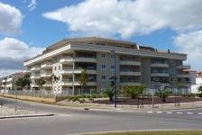 Vente Appartement Cabestany (66330)