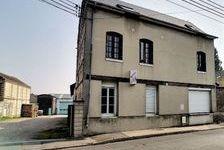 Maison de ville 139500 Saint-Pierre-lès-Elbeuf (76320)