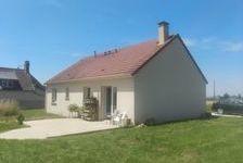 Vente Maison Verneil-le-Chétif (72360)