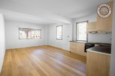 Vente Appartement L'Isle-Jourdain (32600)