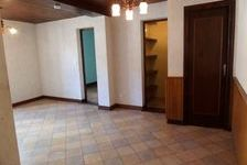 Location Appartement Saint-Yrieix-la-Perche (87500)