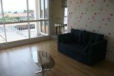 Appartement Cholet (49300)