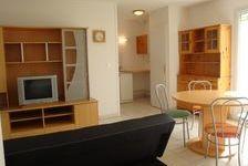 Appartement Barbotan Les Thermes (32150)
