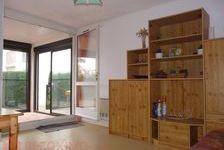 Appartement en résidence 137600 Saint-Georges-de-Didonne (17110)