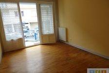 Appartement 500 Lannemezan (65300)